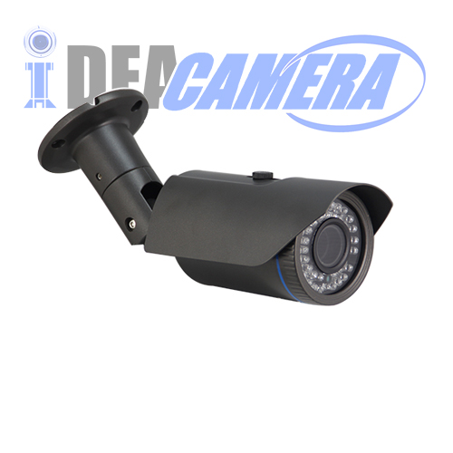 4K H.265 HD IP Camera,3840*2160P Resolution,VSS Mobile App,Support face detection