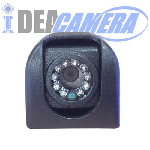 2MP Panoramic IP Camera,H.265 1920*1080P@25/30fps,184° Horizontal View,VSS Mobile App,IR Waterproof