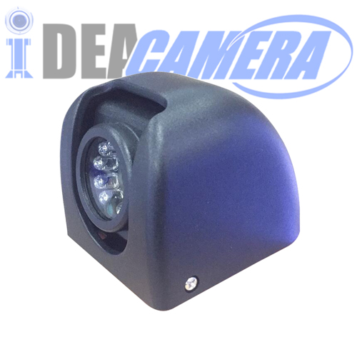 4MP Panoramic IP Camera,H.265 2560*1440P@20fps,184° Horizontal View,VSS Mobile App,IR Waterproof